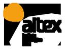 Certificado AITEX del Cubre Colchon Viscoelastico de Belnou