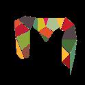 Melange SIMSR icon