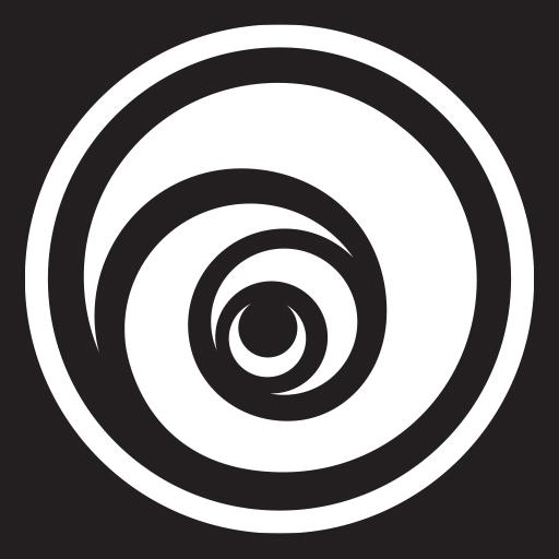 Ubisoft Entertainment avatar image