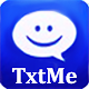 Download TxtMe For PC Windows and Mac