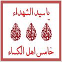 Ya Saiyeda Shohodai icon