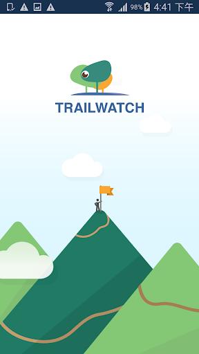 旅遊必備免費app推薦|徑.香港線上免付費app下載|3C達人阿輝的APP