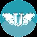 U-Startup
