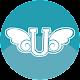 U-Startup (game)