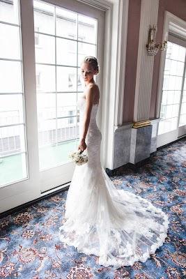 Hochzeitsfotograf Miriam Fahrnow (fotomuri). Foto vom 30.09.2015