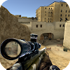 Sniper Shoot Strike  Hack Deutsch Resources (Android/iOS) proof