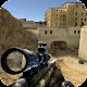 Sniper Shoot Strike (game)