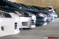HondaFest6