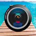 WebCams in Spain - Live BeachCams & WebCams icon