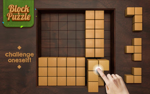Wood Block - Music Box 9.0 screenshots 14