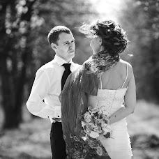 Wedding photographer Evgeniy Romanov (evgene22). Photo of 24.05.2014