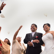 Wedding photographer Pedro Rosano (pedrorosano). Photo of 08.12.2015