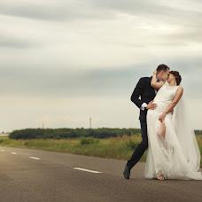 Wedding photographer Liviu Florea (liviuflorea). Photo of 30.06.2015