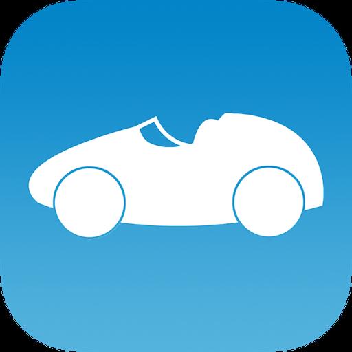 Toy Car Collectors