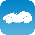 Toy Car Collectors icon