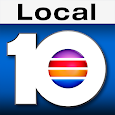 Local10 News - WPLG apk