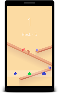 Download Break Wall by Ball For PC Windows and Mac apk screenshot 3