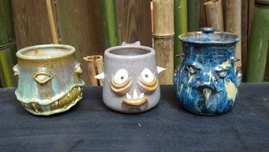 Photo: Mugs 12