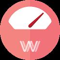 WeightWar - Weight Loss icon