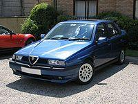 https://upload.wikimedia.org/wikipedia/commons/thumb/6/64/Alfa155.jpg/200px-Alfa155.jpg