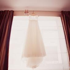 Свадебный фотограф Vera Fleisner (Soifer). Фотография от 22.11.2012
