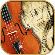 App Best Classical Music for Study APK for Windows Phone