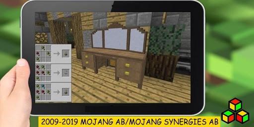 Decocraft Mod 3.0 screenshots 2
