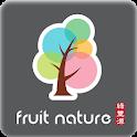 Fruit Nature icon