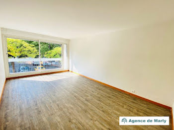 appartement à L'Etang-la-Ville (78)