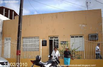 Photo: Prefeitura Municipal de Feira Nova