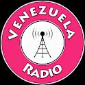 Venezuela Radio icon