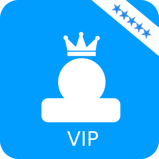Download Royal Followers VIP Instagram app apk • App id com