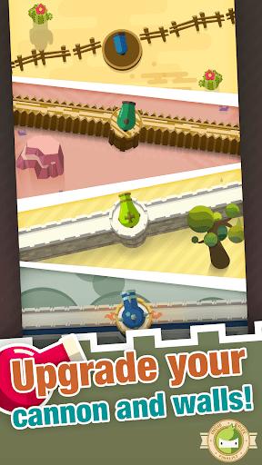 Eternal Cannon 1.6.8 screenshots 2