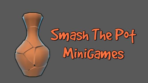 Smash The Pot
