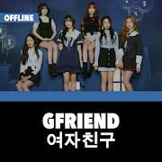 GFriend Offline - KPop