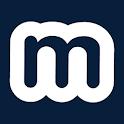 Minglebox