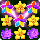 Garden Blossom Crush icon