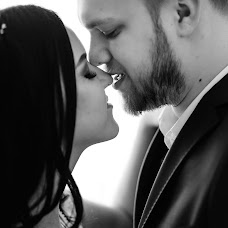 Wedding photographer Irina Procik (Vkadre1). Photo of 22.03.2018