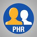 PHR Certification Exam Prep icon