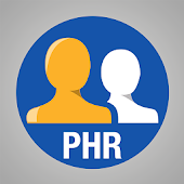 PHR Certification Exam Prep - Practice Test 2019 Android APK Download Free By ImpTrax Corporation