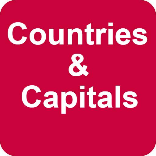 Country Capital Currency Pdf In Hindi