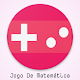 Download Jogo de Matemática For PC Windows and Mac