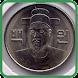 bravo your life - korea money - Androidアプリ