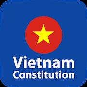 Vietnam Constitution 2013