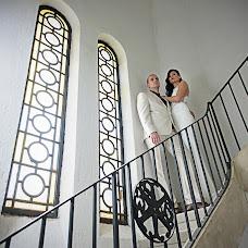Wedding photographer Aleksandar Peric (AleksandarPeric). Photo of 12.10.2016