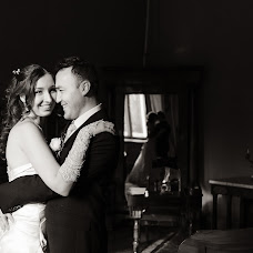 Wedding photographer Olga Vilde (wolga). Photo of 01.04.2015
