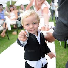 Wedding photographer Jan Theron (JanTheron). Photo of 31.12.2015