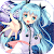 +10000 Anime Kawaii Girls file APK Free for PC, smart TV Download