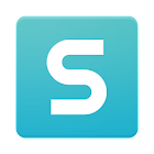 Surge: Gay Dating & Chat icon