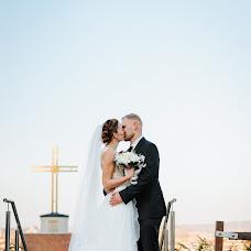 Весільний фотограф Szabolcs Locsmándi (locsmandisz). Фотографія від 25.03.2019